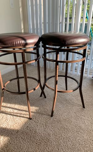 Miraculous Bar Stools For Sale In North Carolina Offerup Unemploymentrelief Wooden Chair Designs For Living Room Unemploymentrelieforg