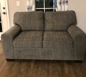 SOFA & LOVESEAT!! for Sale in Raleigh, NC