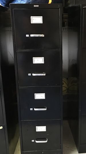 filing cabinets for sale in florida offerup. Black Bedroom Furniture Sets. Home Design Ideas