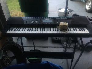 Electric Piano for Sale in BVL, FL
