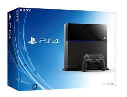 Take Home This PS4 Today With $39 Down for Sale in Garland, TX