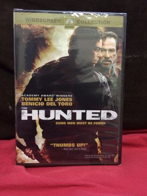 DVD for Sale in Miami, FL