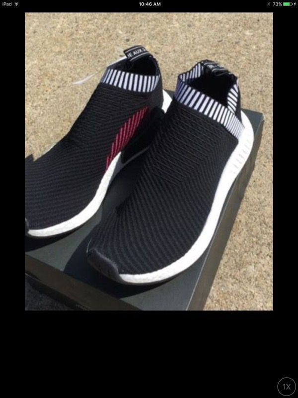 5e8dd4bf845e5 NMDS (Clothing   Shoes) in Nashua