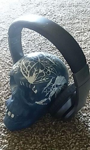 Headphones for Sale in Denver, CO