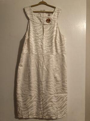 Michael Kors Women's Dress for Sale in Kenbridge, VA