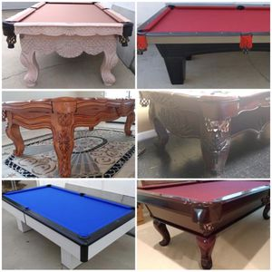 Buy Your Own Arcade For Sale In Fullerton CA OfferUp - Fullerton pool table
