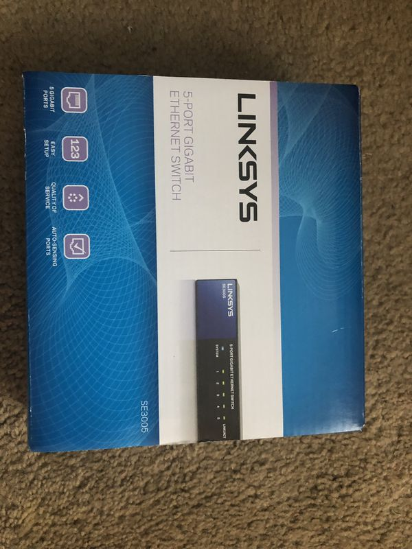 New and Used Wifi router for Sale in Mt Vernon, VA - OfferUp