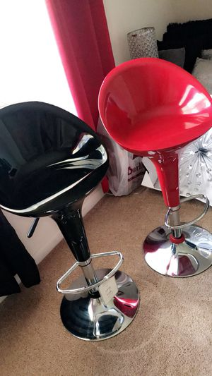 New And Used Bar Stools For Sale In Ocala Fl Offerup