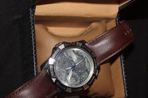 Guess Mens Wristwatch for Sale in Atlanta, GA