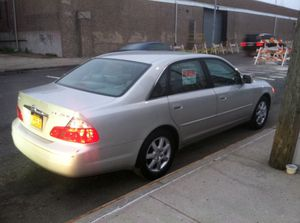 """Toyota avalon 2003 Miles:277"""""""""""" Clean for Sale in Valley Stream, NY"""