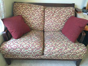 FREE Sofa in North Ballard for Sale in Seattle, WA