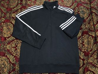 Adidas Jacket Thumbnail