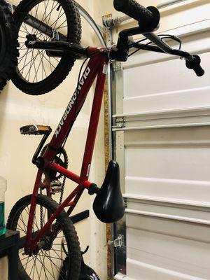 Diamondback BMX for Sale in Kirkland, WA