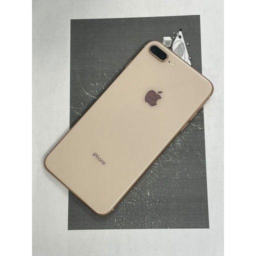 IPhone 8 Plus 64 GB Unlocked