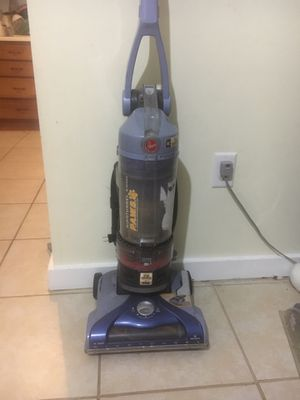 Vacuum cleaner for Sale in Gaithersburg, MD