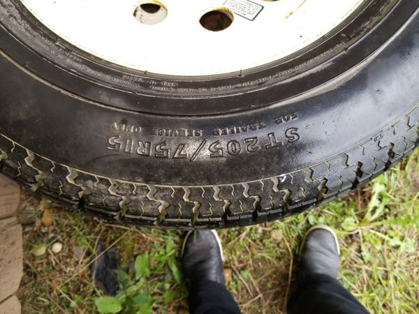 Tires For Sale In Federal Way Wa Offerup