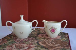Fine Antique China For Sale (Complete Set!) for Sale in Alexandria, VA