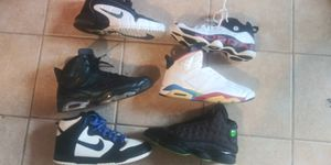 STEALLLS ALL FOR $120 TODAY NEED GONE MAKING ROOM for Sale in La Plata, MD