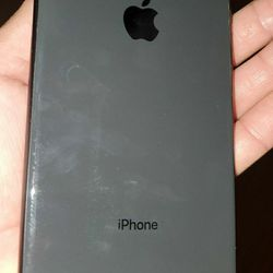 Iphone 8 Plus 256gb Unlocked Thumbnail