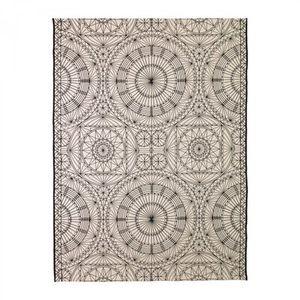 Brand new rug for Sale in Alexandria, VA