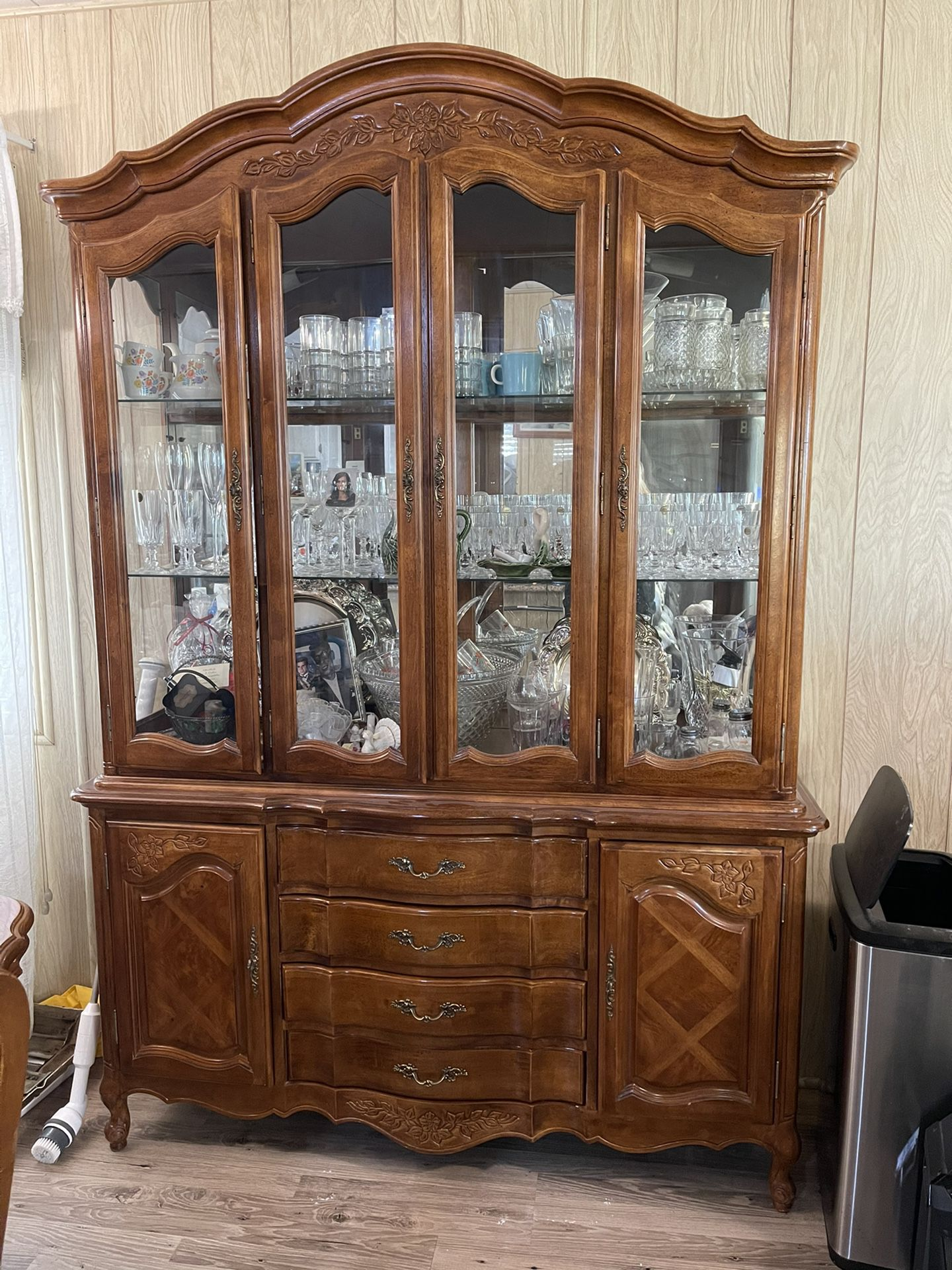 New And Used Antique Cabinets For Sale In Castro Valley Ca Offerup