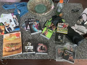 New and Used CDs & DVDs for Sale in Monroe, MI - OfferUp