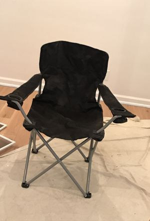 Foldable chair for sale for Sale in Los Angeles, CA