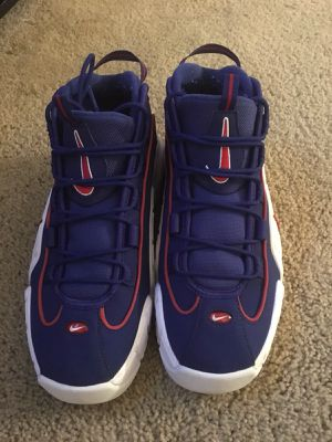 Nike shoes size 8 for Sale in Fort Washington, MD