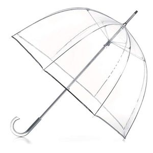 Clear Bubble Umbrella (Half Price) for Sale in Boston, MA