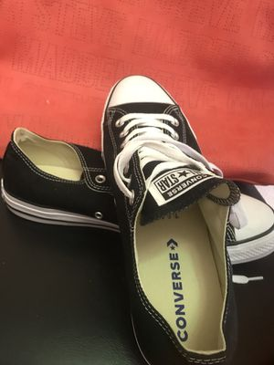 ba9712f8892f45 CLASSIC CONVERSE Universal for Sale in Golden