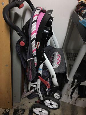 Stroller for Sale in Midlothian, VA