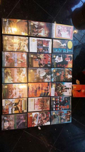 Rare Kung Foo movies for Sale in Seattle, WA