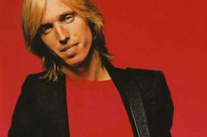 RARE TOM PETTY LIVE CONCERT DVD COLLECTION RARE for Sale in Monterey Park, CA