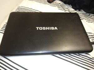 New and Used Toshiba laptops for Sale in Miramar, FL - OfferUp