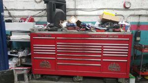 Tool box for Sale in Washington, DC