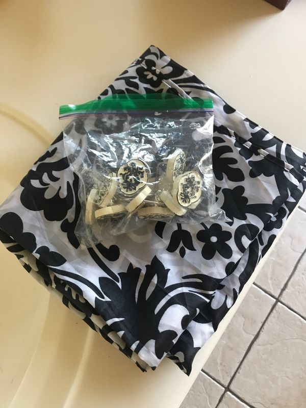 Shower Curtain For Sale In Mesa Az Offerup