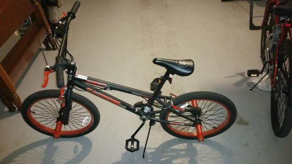 20 Quot Kent Chaos Bike For Sale In Saint Petersburg Fl Offerup