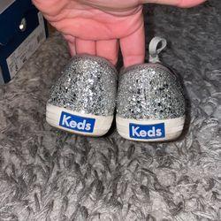 Women's Keds Sneaker/ Shoes  Thumbnail