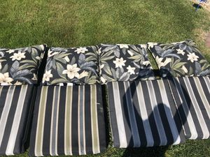 Patio Furniture For In Rhode
