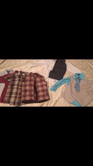Boys size 8 for Sale in Laveen Village, AZ