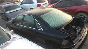 2000 Audi A4 parts for Sale in Norcross, GA