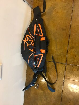 Star Kites Kiteboard Harness Womens XS Seat Style for Sale in Seattle, WA