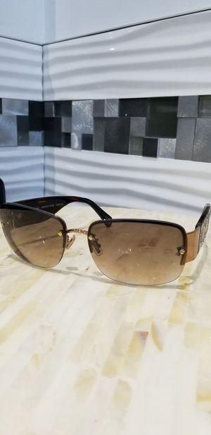 coach sunglasses for Sale in Falls Church, VA