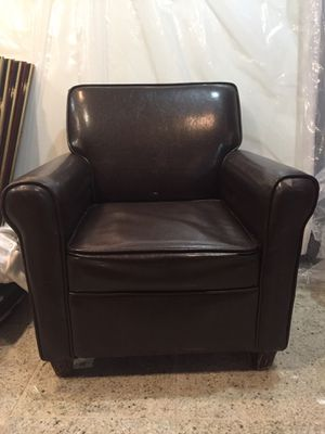 Swell New And Used Chair For Sale In Yonkers Ny Offerup Short Links Chair Design For Home Short Linksinfo