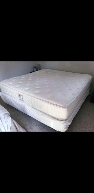 Bedroom Set No Credit Check