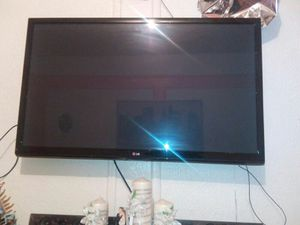 Lg TV for Sale in New York, NY