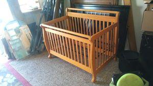 Crib for Sale in Philadelphia, PA