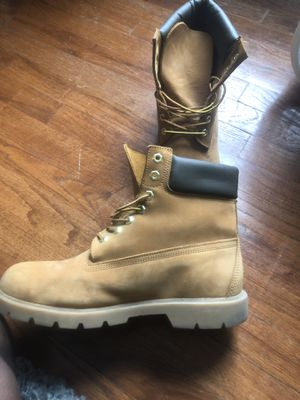 f792406f5f New and Used Timberlands for Sale in Syracuse, NY - OfferUp