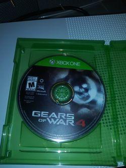 Xbox one s Thumbnail