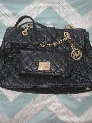 Michael Kors Bag & Wallet for Sale in Washington, DC